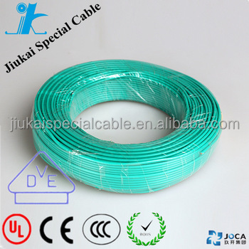 Unique 32 Awg Stranded Wire Gift - Wiring Ideas For New Home ...