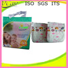 /product-detail/quick-absorbtion-and-dry-high-quality-disposable-sleepy-baby-diaper-60435592942.html