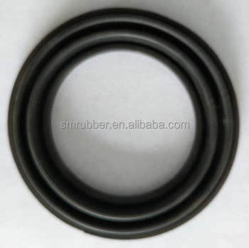 Manufacturer Hydraulic Cylinder Piston U-cup Seal Rod Seal - Buy High  Quality U-cup Seal,Piston Rod Seal,Manufacturer Hydraulic Cylinder Piston