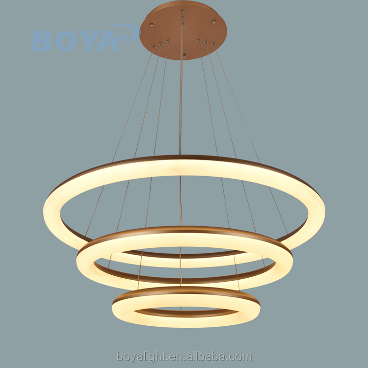 Circle Pendant Light Suppliers And Manufacturers At Alibaba