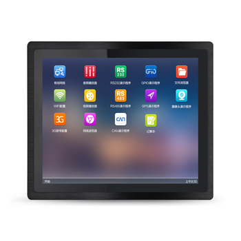 Tablet Pc Software Download Android 4.4 Os - Buy Tablet Pc Software