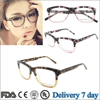 women glass frame 2017 safety glasses frames for women fashion glasses with  clear lenses 4f6bce8502