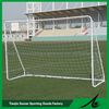 China Supplier High Quality Aluminium Soccer Goal , Aluminium Street Soccer Goals