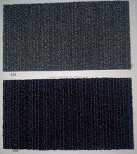 bitumen backing carpet tile/wall to wall carpet