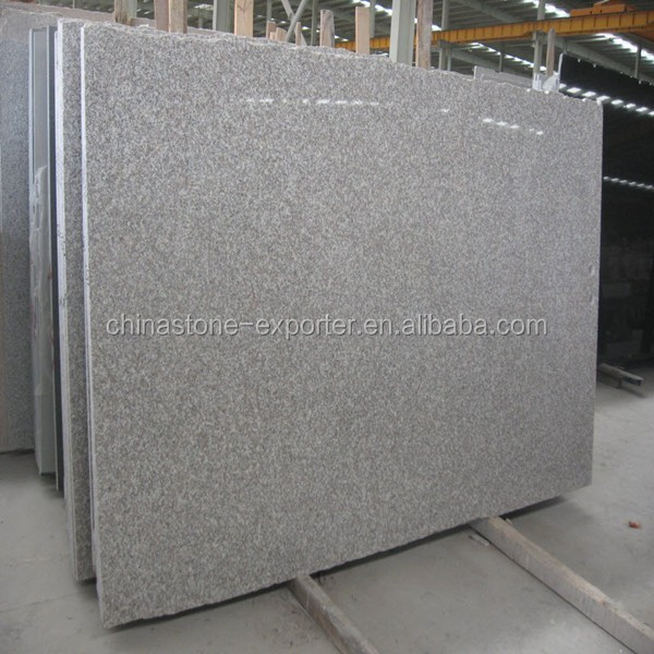 chinese hot sale high quality G603 granite for egypt granite prices