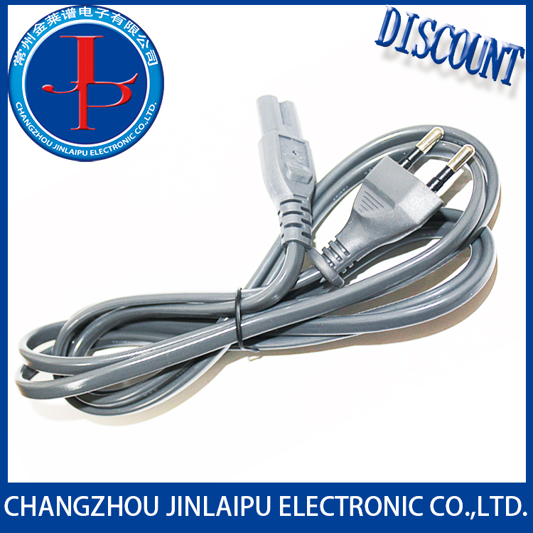 JLP electric solenoid switch ON SALE