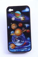 3D Print Wholesale Cell Phone Case