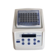 Small Full Range Biological & Laboratory Dry Bath Incubator Machine with cooling MSC-100
