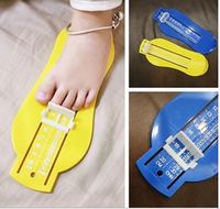 High Quality Manufacturer Supplier New Furniture Life foot measure