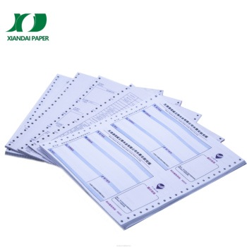 cheap copier paper good quality designer computer printing paper for