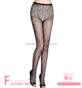f175d4dc01d China factory price dvt nylons stockings feet girl silk stockings for sale