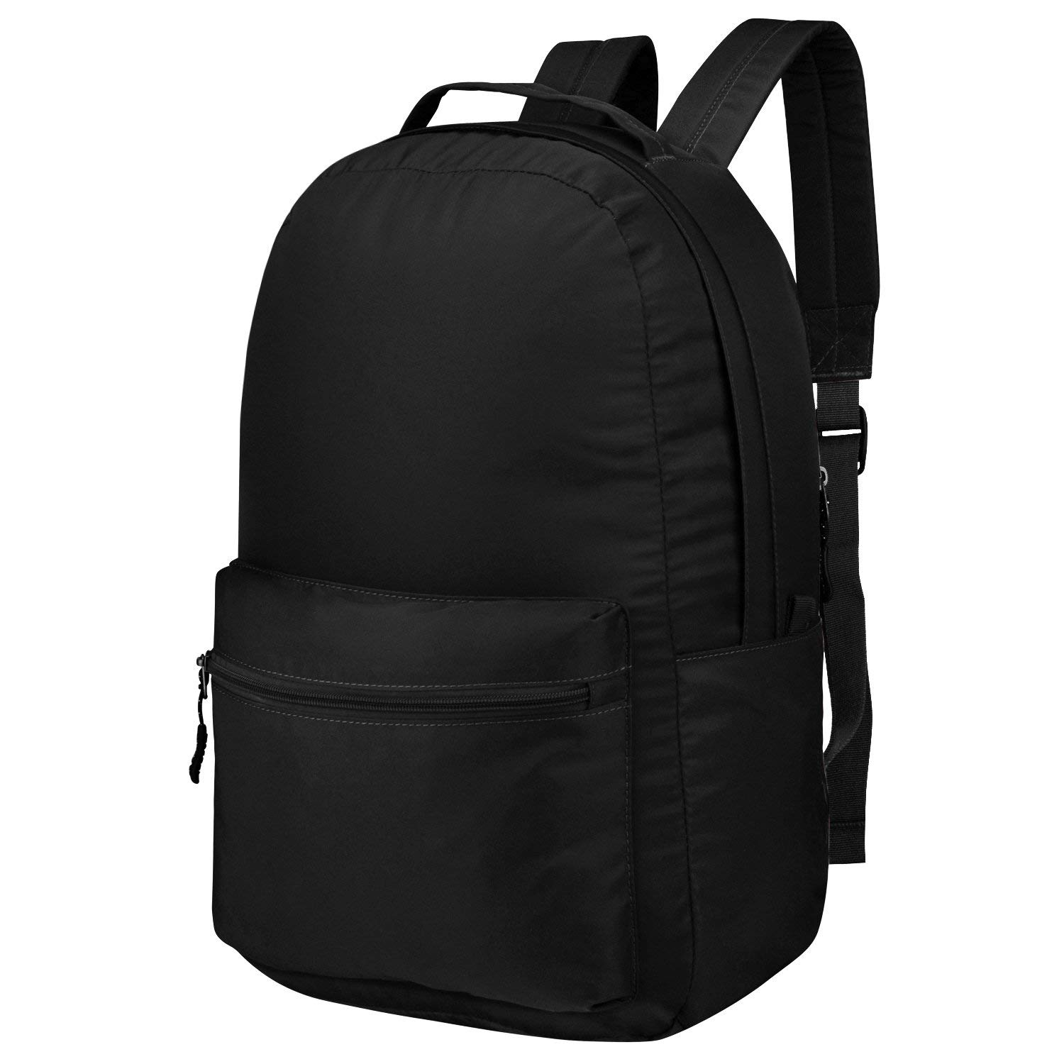 """Mengar Casual Backpack, Classic Travel Backpack Daypack for College Girls Womens - Water Resistant Student School Bag Fits 15.6"""" Laptop and Notebook"""