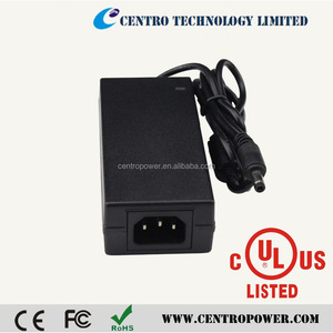 universal adapter 12v 3a led lcd tv lg power adapter