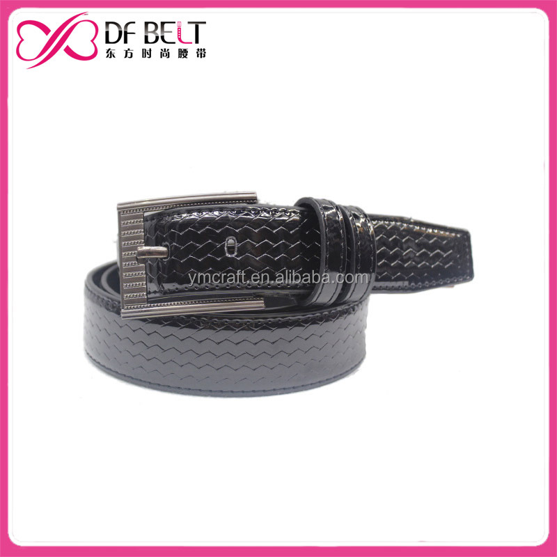 2016 mens leather belts in bulk high quality belts leather