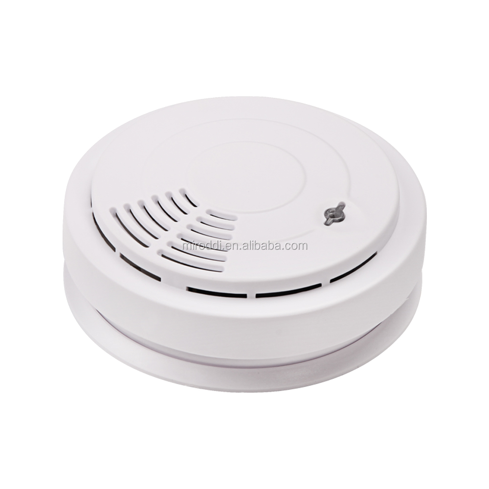 Hot new products for 2015 Fire alarm system detector