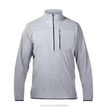 RYH850 Pas Cher Hommes Hommes Légers Mince Chaud <span class=keywords><strong>Polaire</strong></span> <span class=keywords><strong>Polartec</strong></span> <span class=keywords><strong>Veste</strong></span>