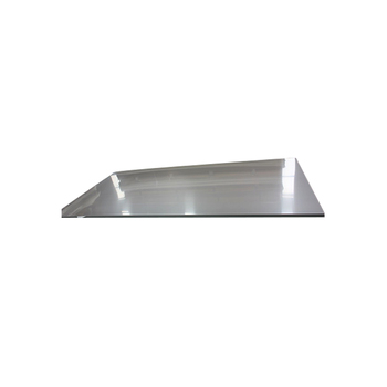 Good Price Superior Quality 4x8 0.6mm 304  Stainless Steel Sheet
