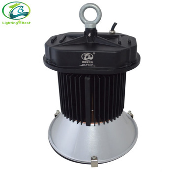 300W LED Projection Lamp/ 300W LED Tower Crane Light pole mast Port Tower Crane Lamp