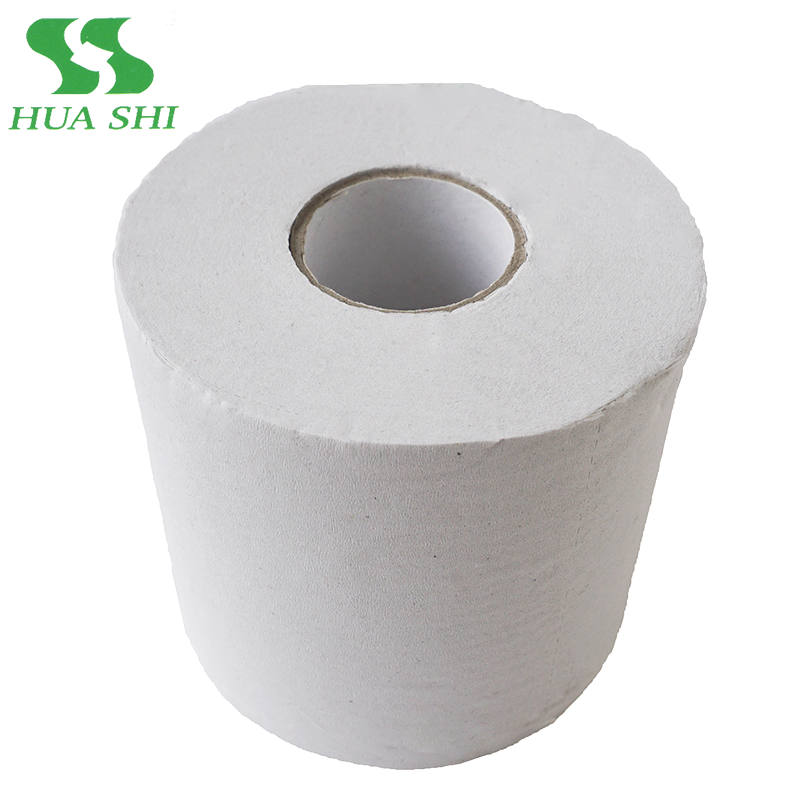 Unbleached Toilet Tissue Wholesale, Toilet Tissue Suppliers - Alibaba