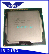 Para <span class=keywords><strong>AMD</strong></span> A10-Series A10 7800 3,5 GHz Quad-Core CPU procesador AD7800YBI44JA/AD780BYBI44JA hembra FM2 +