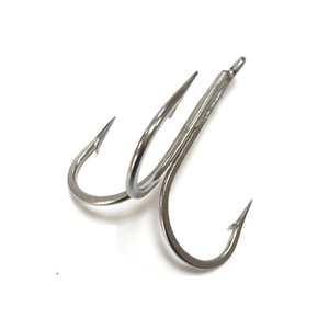 Wholesale prices excellent quality circle fishing hooks from manufacturer