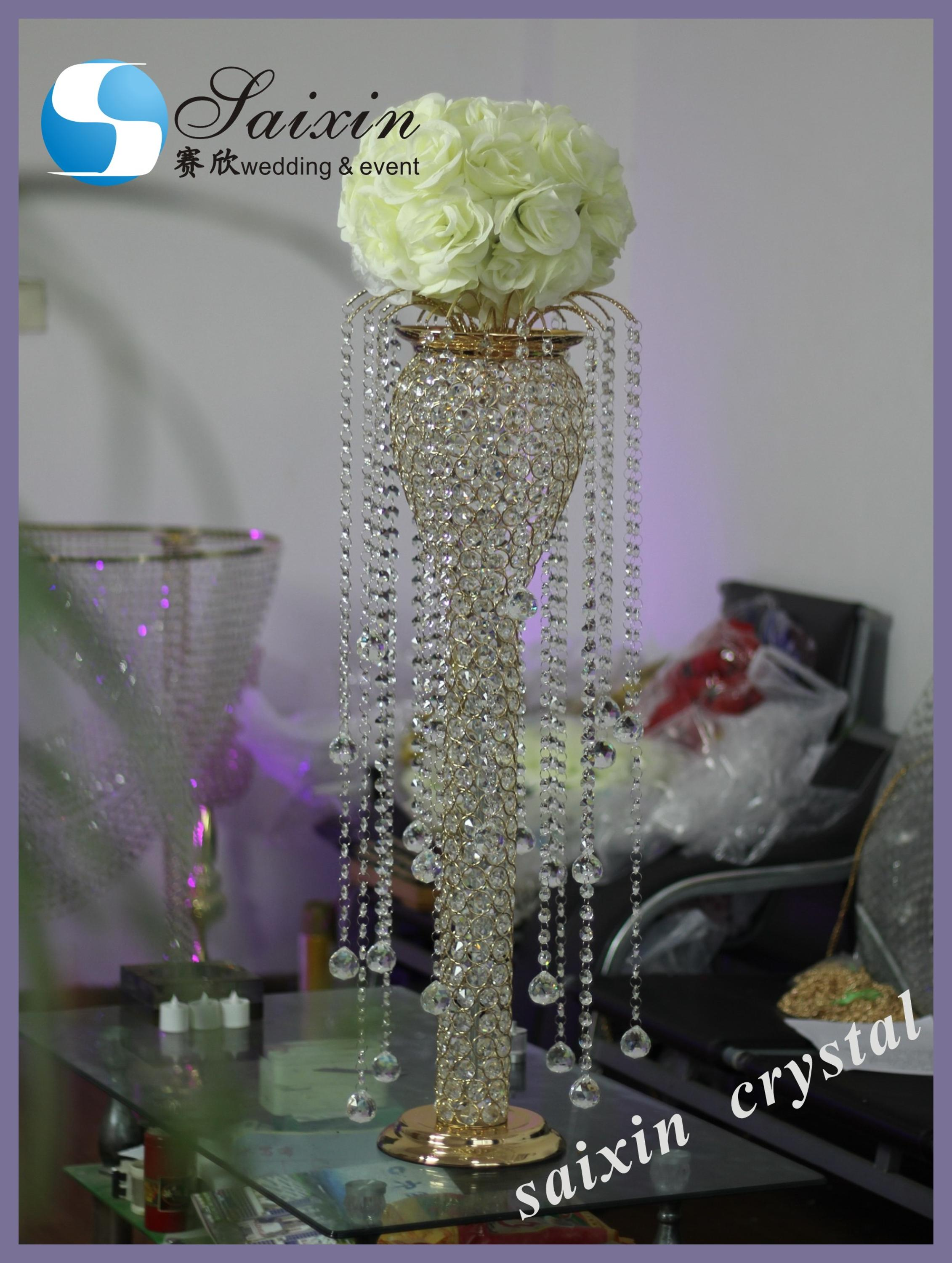 vase mikasa blossom clear crystal fullxfull idea inch pattern il glass flower fresh home