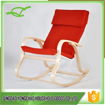 mecedoreas o sillas baratas