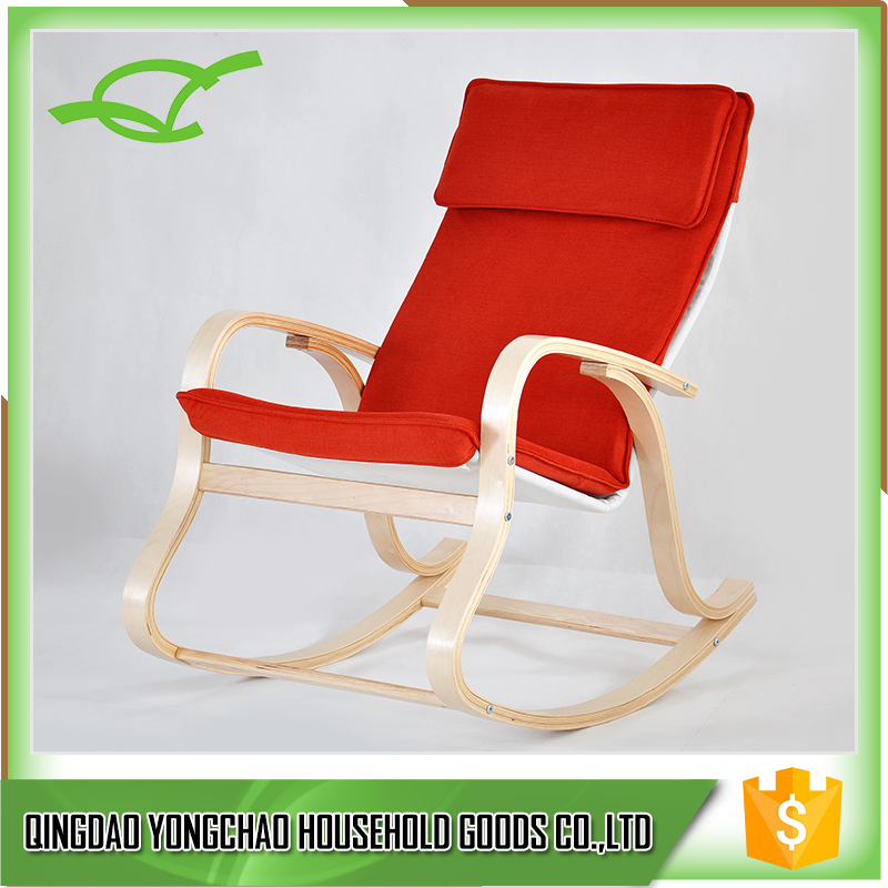Relax Rocking Chair, Relax Rocking Chair Suppliers And Manufacturers At  Alibaba.com