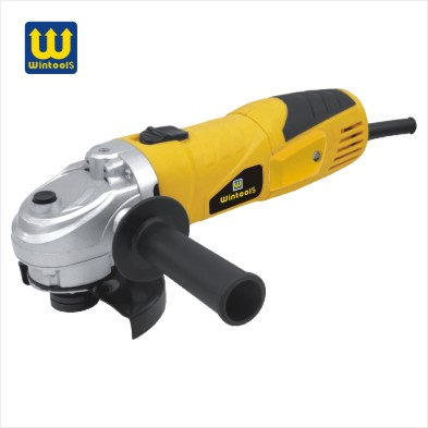 WT02186 Best electric angle die grinder electric angle grinder