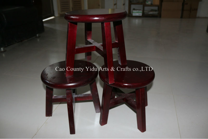 Small Round Wooden Chair Wooden Crafts Design Wood Home Furniture Buy Wooden Chairantique Wooden Chairs For Childrenkids Styling Chairs Product On
