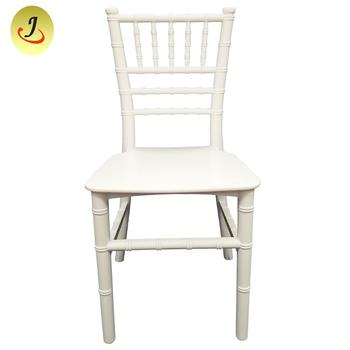 White Chiavari Resin Kids Chair Jc A46 Buy Resin Kids