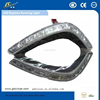 Led Projector Headlight Led Drl For Hyundai Sonata 2010 To 2012