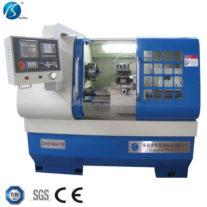 Mazak Horizontal Cnc Lathe Machine Mori Seiki Cnc Lathe For Sale Ck6140 -  Buy Mazak Cnc Lathe,Horizontal Cnc Lathe,Horizontal Cnc Lathe Machine