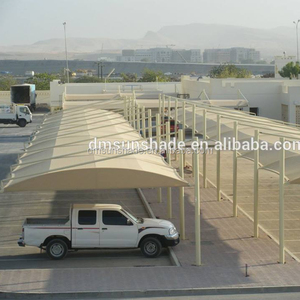 big size parking tent for car
