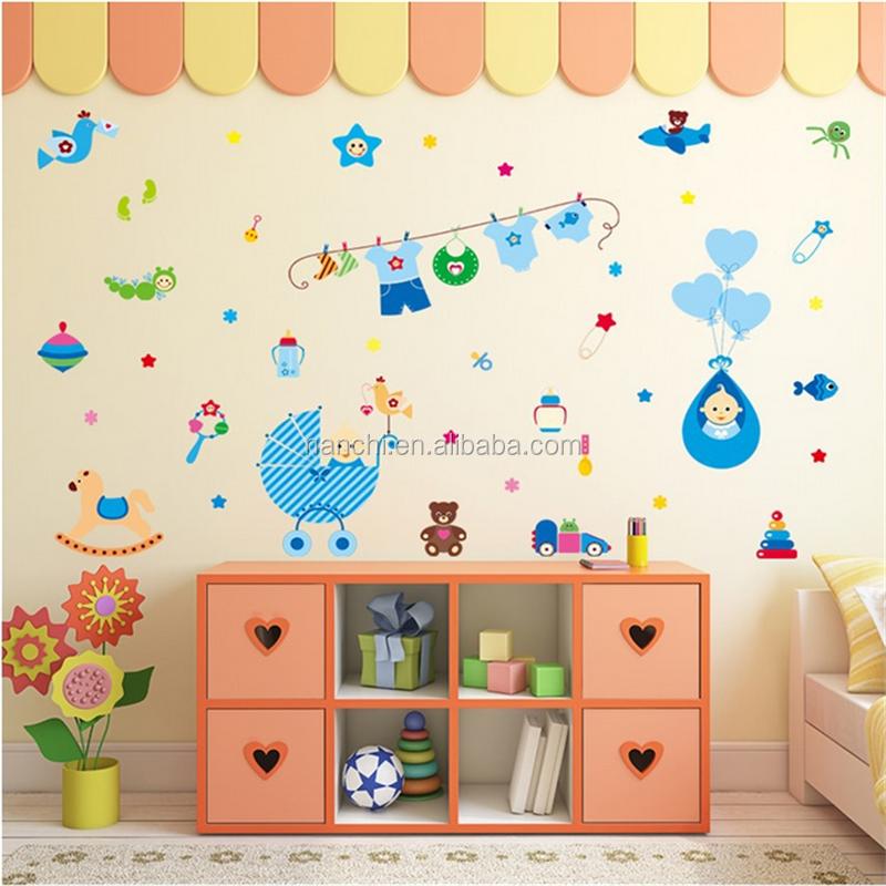 Venta al por mayor decoracion cuartos infantiles varones for Decoracion hogar al por mayor