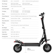 2000w 3000w Wenzhou X-sport <span class=keywords><strong>Cina</strong></span> all'ingrosso della fabbrica motorino <span class=keywords><strong>elettrico</strong></span> del motore motorizzato <span class=keywords><strong>scooter</strong></span>