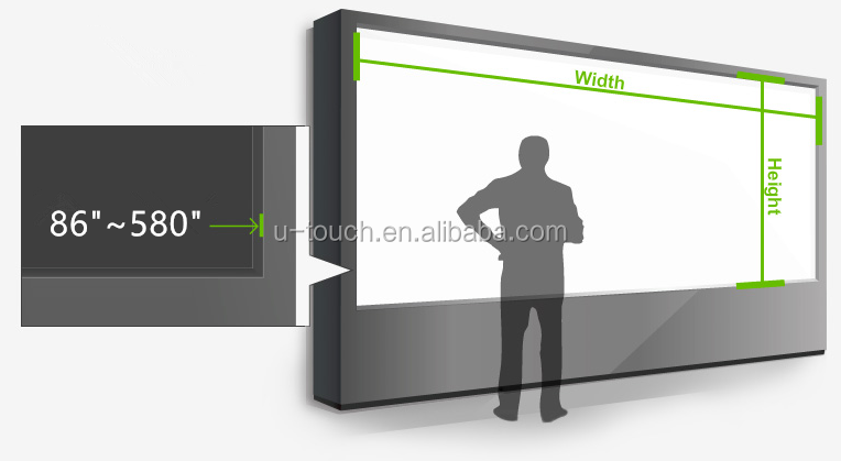 IR touch frame 1.png