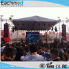 HD RGB P6 LED Display Board,P6 rental LED Display Outdoor,Display LED For Advertising