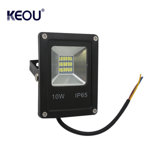 ip67 skd smd rgb 50w 100 watt Waterproof led flood light driver 50 watt floodlight
