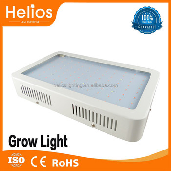 Led grow light full spectrum commercial greenhouse light for led grow light full spectrum commercial greenhouse light for indoor plant led grow light mozeypictures Image collections