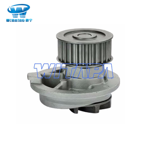 Manufacture 96353151 GM Deawoo Chevrolet Optra Car Spare parts Water Pump