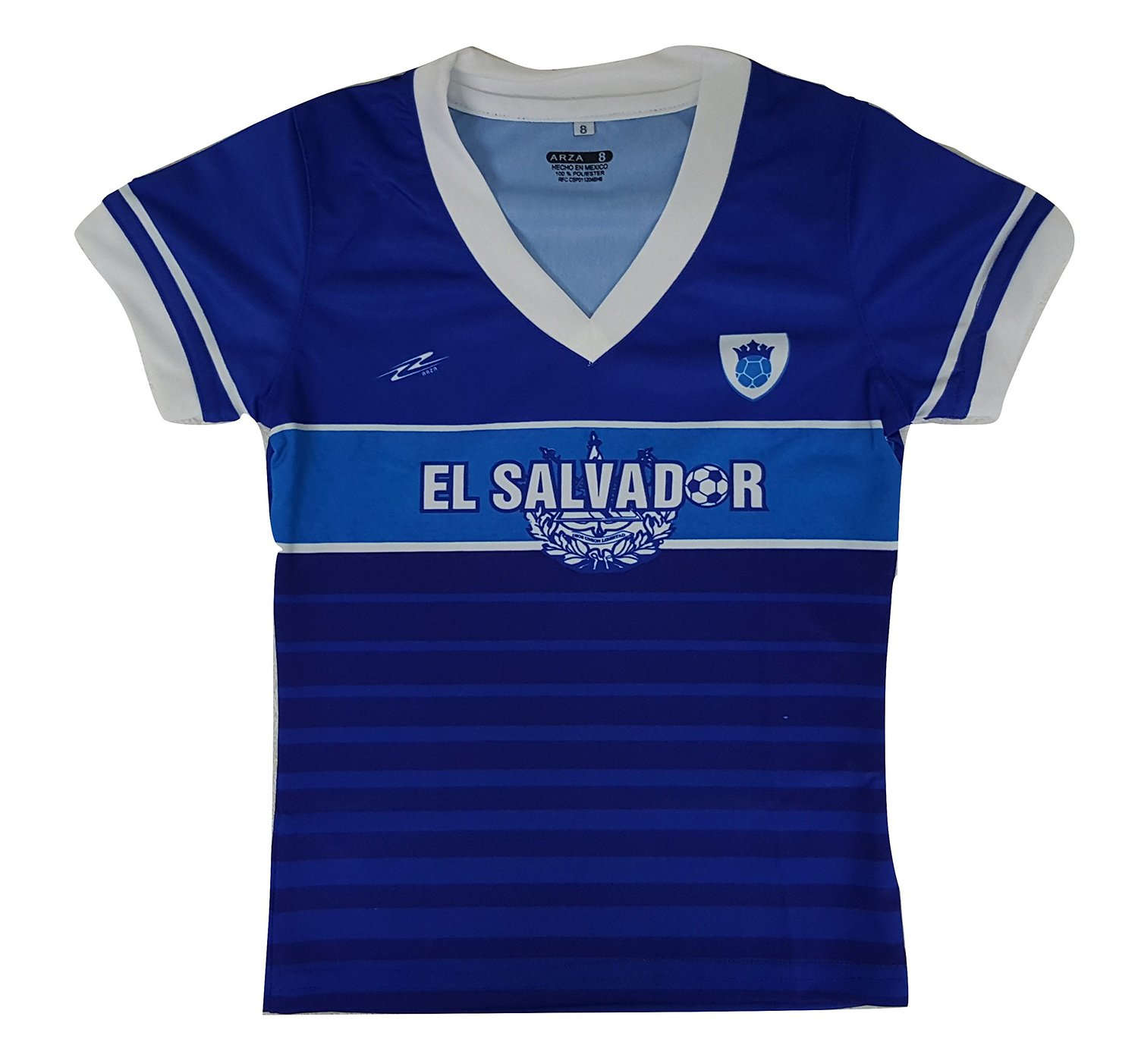 43fc2e3d7 Cheap Salvador Jersey, find Salvador Jersey deals on line at Alibaba.com