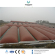 Veniceton 50 to 10000m3 Portable Plastic Anaerobic Digestion Biogas Digester Biogas for Types of Biogas Digester
