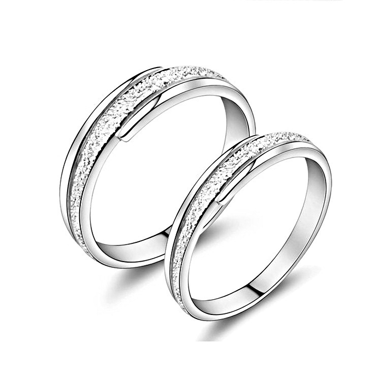 Couple Wedding Rings Suppliers And Manufacturers At Alibaba
