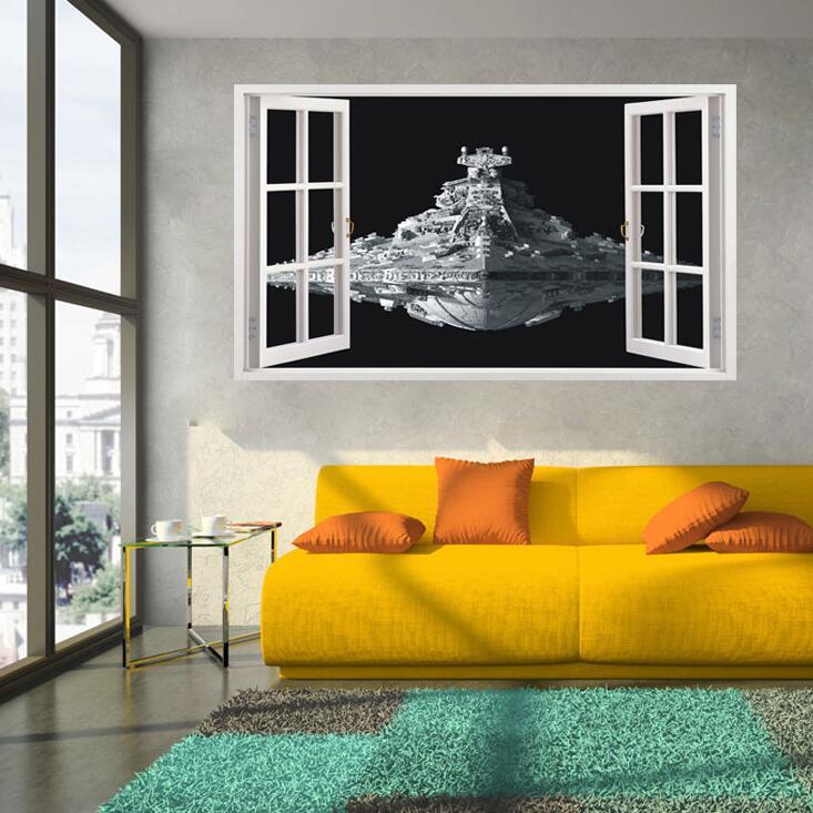 achetez en gros amovible papier peint en ligne des grossistes amovible papier peint chinois. Black Bedroom Furniture Sets. Home Design Ideas