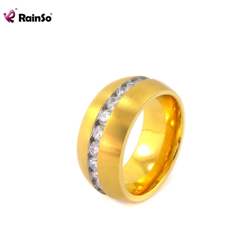 Saudi Gold Rings Mens Jewelry Saudi Gold Rings Mens Jewelry