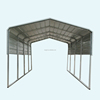 All Steel Carports /Garages/Shelter