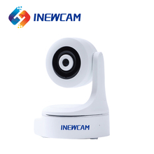 New Style 1080P Car Micro Vehicle RTMP PTZ Camera