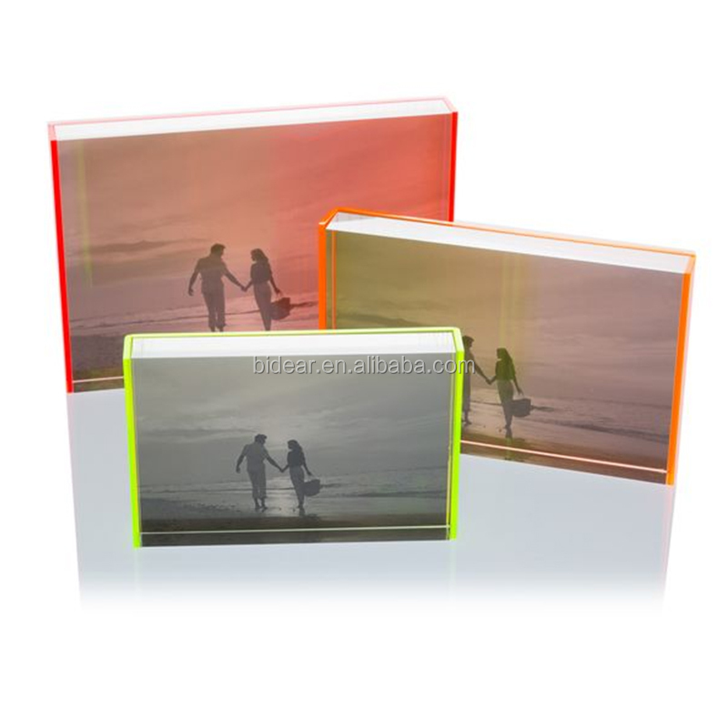 clear acrylic shadow box clear acrylic shadow box suppliers and manufacturers at alibabacom