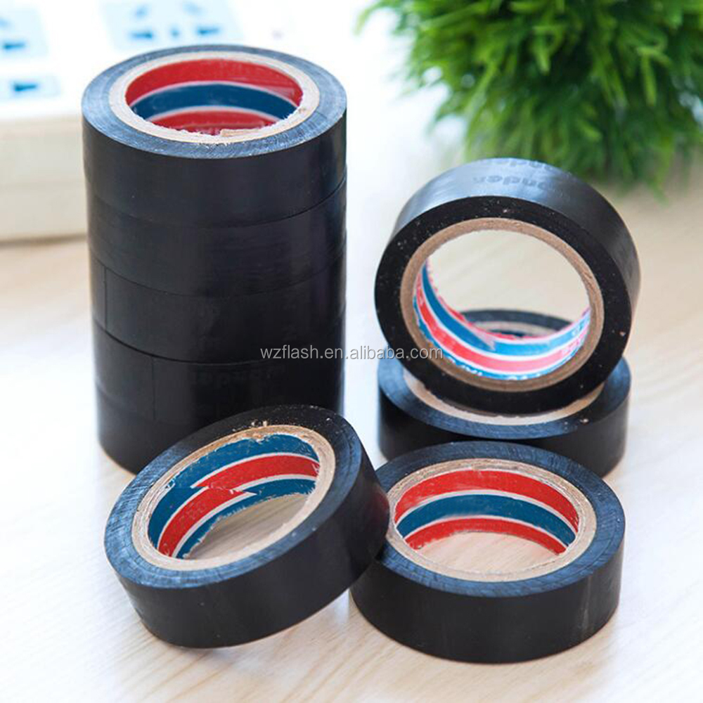 high temperature teflon insulation tapes for electrical wires